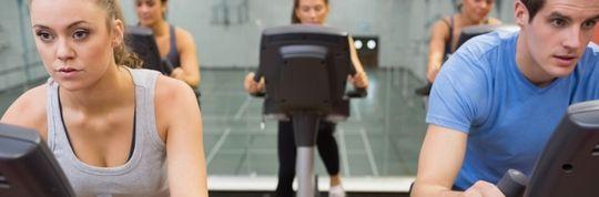 Bienvenue dans la vraie vie Post 01 : La sédentarité, véritable défi de société !  Une minorité de Français pratiquent une activité physique, alors même que les bienfaits du sport sur leur santé leur sont bien connus. C'est le premier constat de la 3ème édition du baromètre Sport Santé FFEPGV (Fédération Française d'Education Physique et de Gymnastique Volontaire), réalisé par Ipsos. Il y en a d'autres… Lire la suite