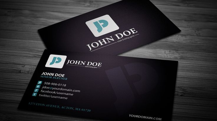 52 best business card printing in dubai images on pinterest card business card printing dubai colourmoves