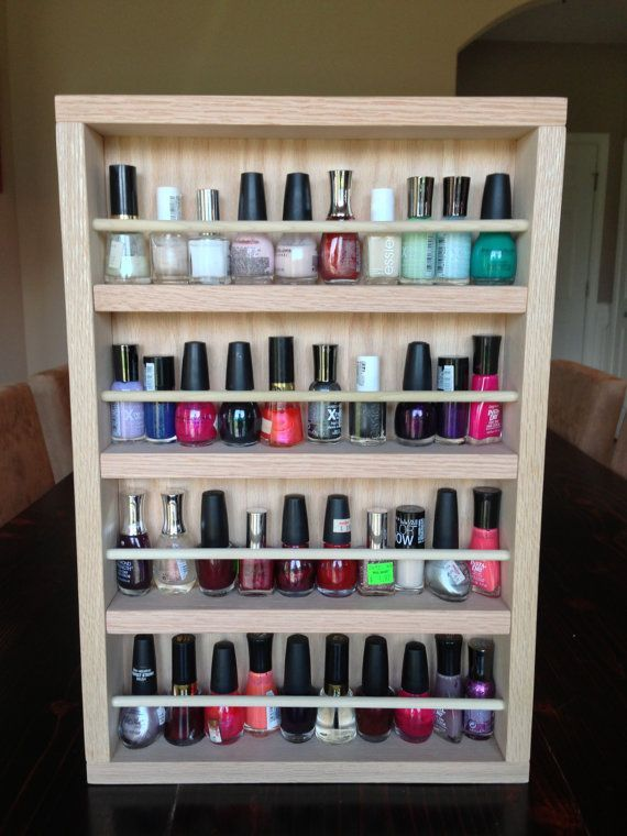 1000 images about nails organize on pinterest nail for Admiral nail salon