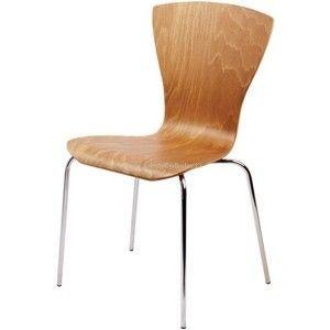 Jídelní židle Z15 Sandra