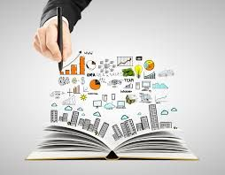 PLAN DE NEGOCIO:Un plan de negocios (también conocido como proyecto de negocio o plan de empresa) es un documento en donde se describe y explica un negocio que se va a realizar, así como diferentes aspectos relacionados con éste, tales como sus objetivos, las estrategias que se van a utilizar para alcanzar dichos objetivos