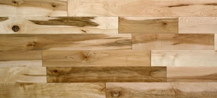 Maple bsl hardwood horizon grade bsl hardwood for Hardwood flooring 76262