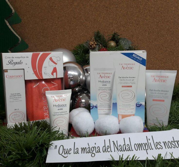 #regalos,#cremas,#avene,#piel,#cosmetica,#maquillaje