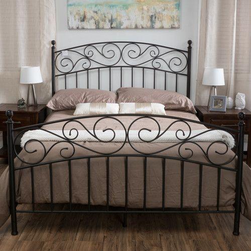 Mejores 15 imágenes de Beds en Pinterest | Habitaciones de huéspedes ...