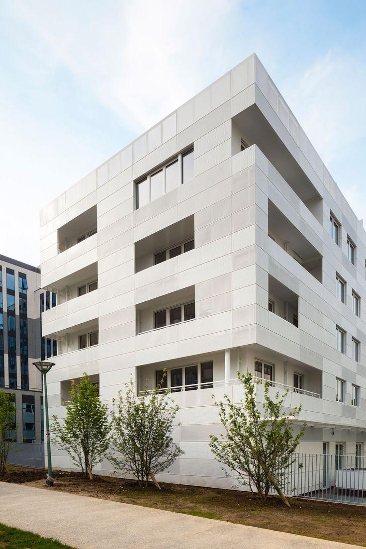 Tremendous 17 Best Images About Architecture On Pinterest Belgium House Largest Home Design Picture Inspirations Pitcheantrous