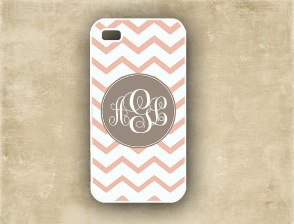 beaut: Iphone Cases, Gifts Ideas, Cases Iphone, Iphone Covers, Iphone 4 Cases, Iphone4 Cases, Iphone 5 Cases, Chevron Iphone, Cases Chevron