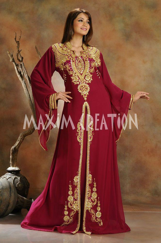Cheap kaftans dresses uk only