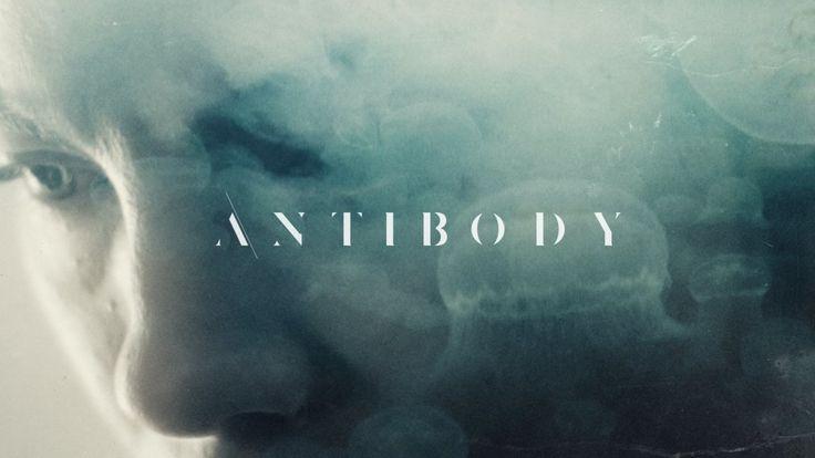 Antibody Reel I Patrick Claire