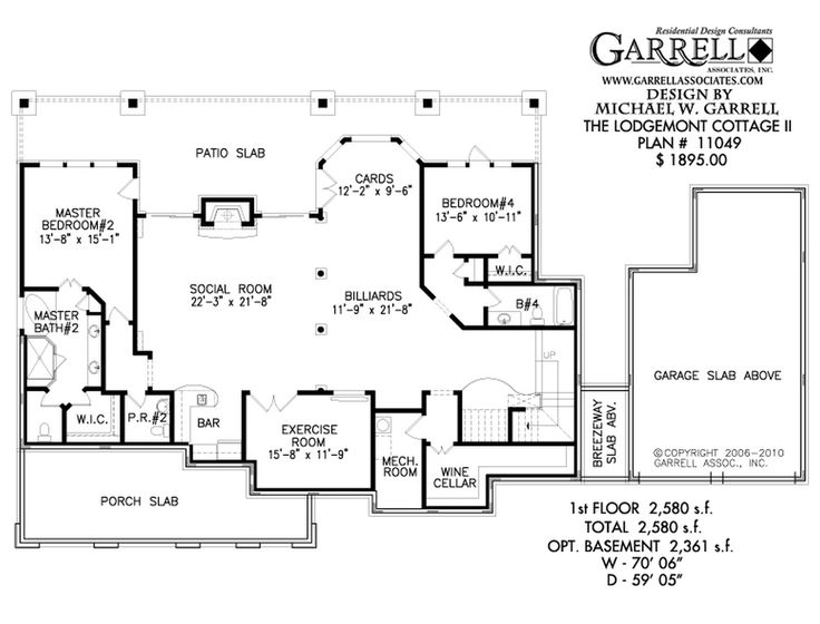 building modern home software online floorplanner raised ranch features lovely bedroom raised ranch home