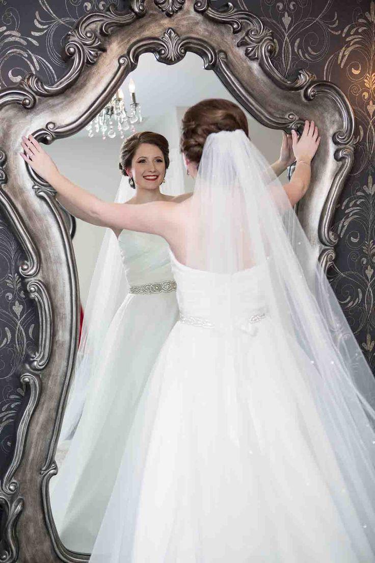 22 best A Christmas Wedding at Black Iris Estate images on Pinterest ...