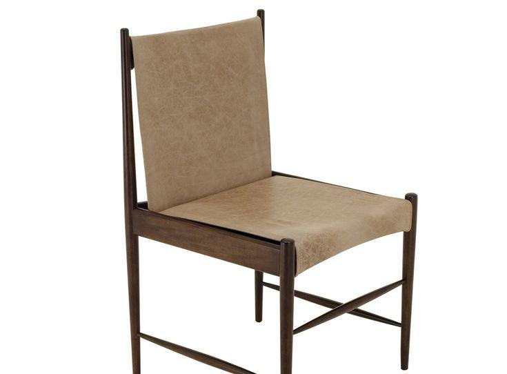 cadeira Cantú de Sergio Rodrgiues