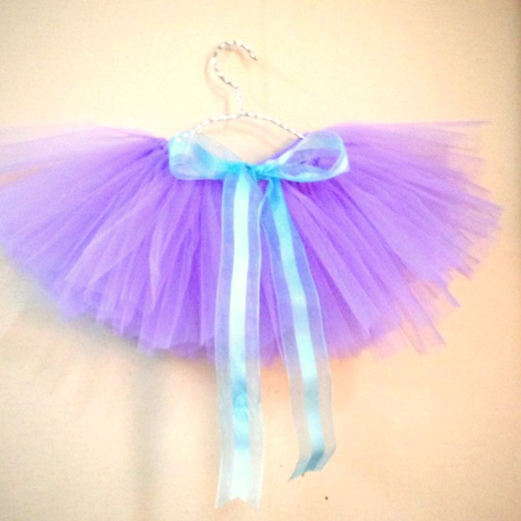 Tutu for your lovely-tiny-creatures! XD
