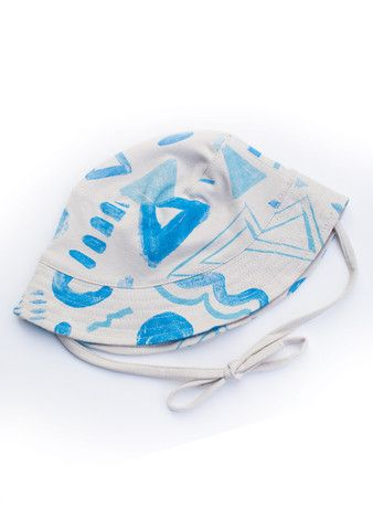 Boys Hat – Incakids Webshop  #kids #apparel #pattern  #incakids #hipster #type #wave