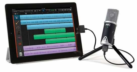 how to add sound effects to garageband