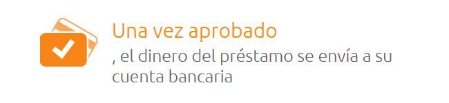 Cómo solicitar un préstamo de Credit Star - http://www.porquedejedeserdeizquierdas.es/como-solicitar-un-prestamo-de-credit-star/