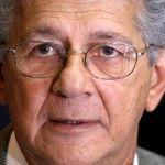 Aclara Henry Ramos Allup Que de no producirse resultados pronto reiniciaran mecanismos democráticos - http://critica24.com/index.php/2016/11/01/aclara-henry-ramos-allup-que-de-no-producirse-resultados-pronto-reiniciaran-mecanismos-democraticos/