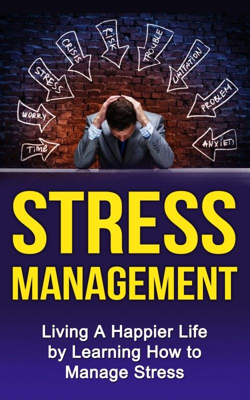 72 best free kindle books images on pinterest kindle books to learn stress management techniques to help you live a happier life sorry nowine with fandeluxe Images