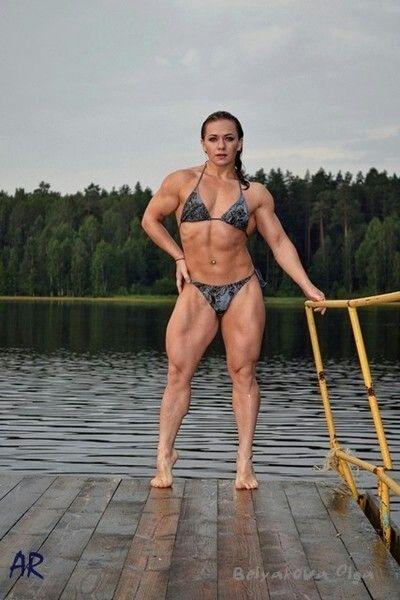 26 best images about Olga Belyakova on Pinterest   Nice