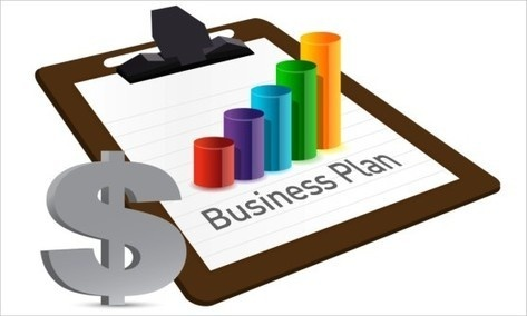 3 Reasons That Make a Business Plan Essential - Do you need a strategic business plan to begin a new venture? The answer depends on how you define a business plan. Every business must have a plan to begin with; but this does not mean that it has to be in a written format. Even a mental construction of a plan can serve as the foundation for your new business.  The question is: Why would you need a business plan if there is no significant difference in the end result?