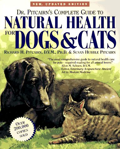 46 best healthy pets mountain west images on pinterest healthy natural health for dogs cats dog food recipespet forumfinder Image collections