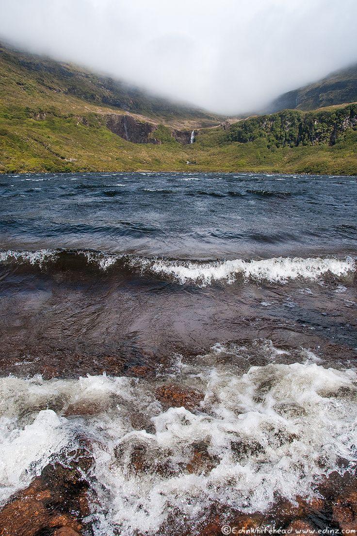 LakeHinemoa_Musgrave_EAW_2183-Edit6x4WEB
