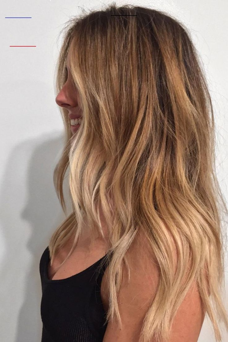 The Most Flattering Hair Colors for Warm Skin Tones