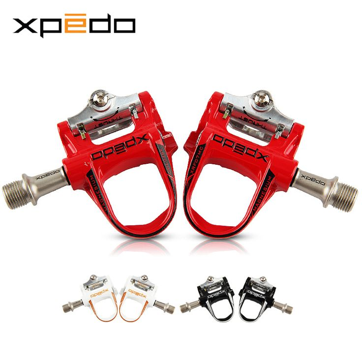Compare Discount Wellgo Xpedo Sealed Bearing Road Bike Pedal Ultralight Alloy Cycling Part Riding Racing Bicycle Pedals Pedais Bicicleta Foot Leg #-font-b-Wellgo-b-font--Xpedo #Xpedo-Sealed #Sealed-Bearing #Bearing-Road #Road-Bike #Bike-Pedal #Pedal-Ultralight #Ultralight-Alloy #Alloy-Cycling #Cycling-Part #Part-Riding #Riding-Racing #Racing-Bicycle #Bicycle-Pedals #Pedals-Pedais #Pedais-Bicicleta #Bicicleta-Foot #Foot-Leg
