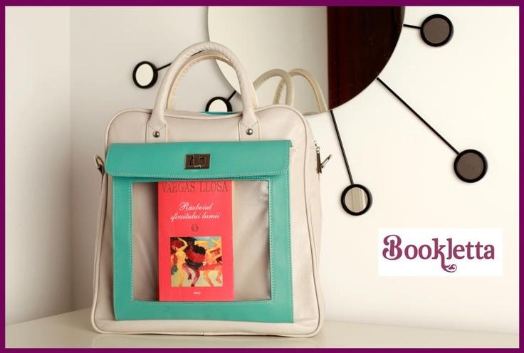 www.bookletta.com
