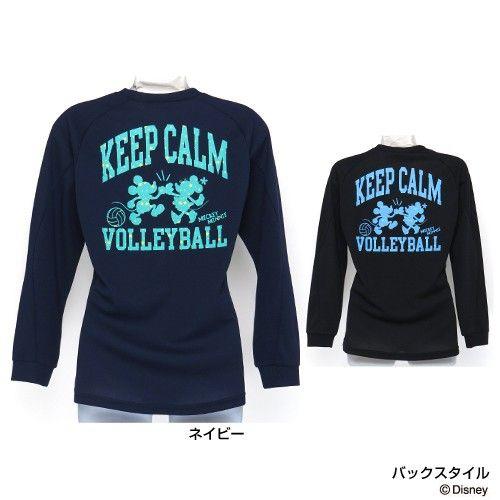 部活 Tシャツ スポーツ キャラ - Google 検索