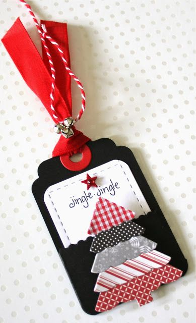 Marybeth's time for paper: Another tag