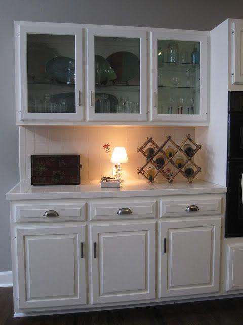8 besten Cabinet hardware Bilder auf Pinterest | Küchenmöbel ...