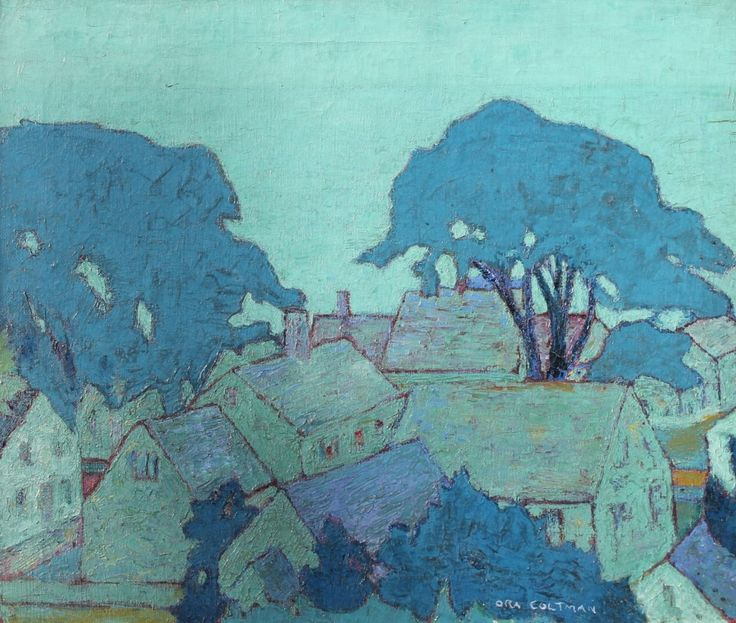 78+ Images About Cape Cod And The Islands In Art On