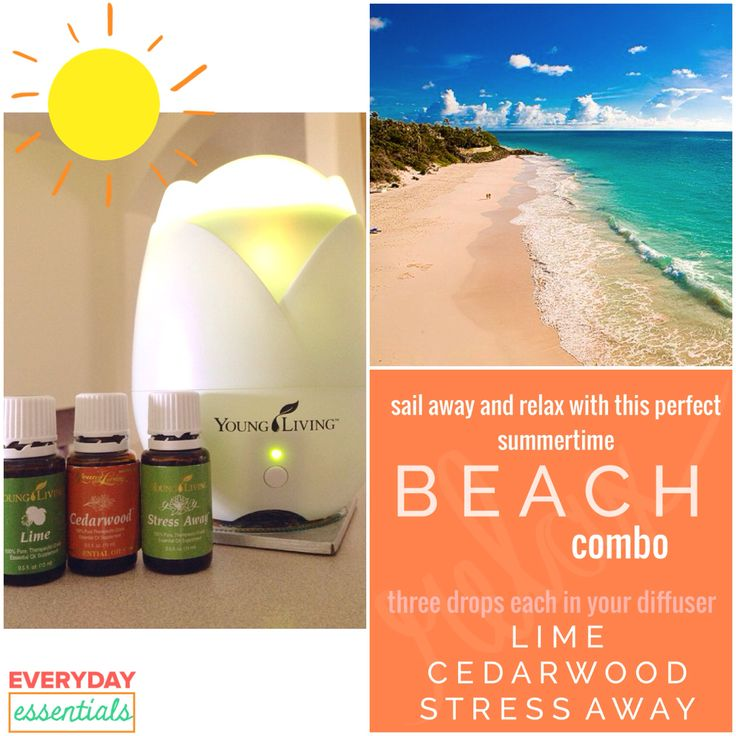 https:/youngliving.com/pattijowhite member #3283469 813-960-5716 Tampa Fl ☀️Visit Florida today! Refreshing, relaxing just like a stroll on Clearwater Beach - enjoy!!