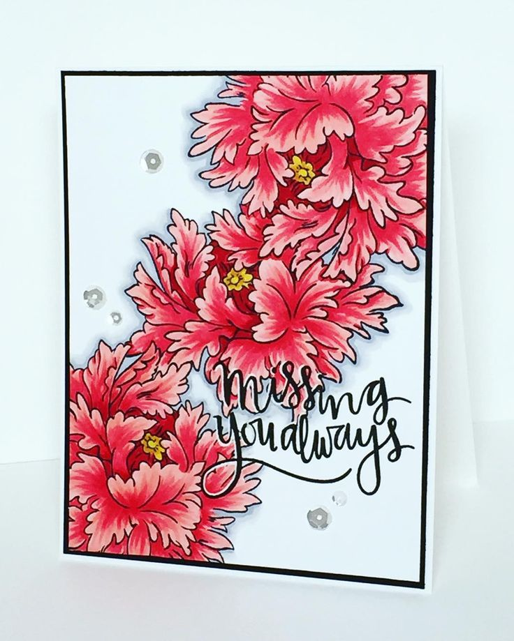 1058 best alte new stamp cards images on pinterest altenew cards majestic bloom altenew m4hsunfo