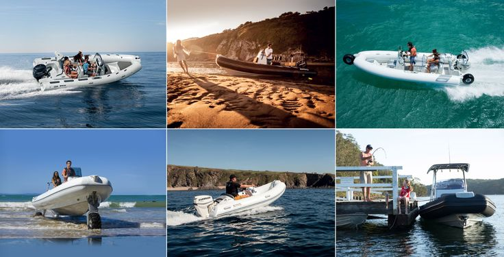 Siroccomarine.com.au offers excellent range of branded inflatable boats for sale in Sydney, Australia. We offer williams jet tender,brig inflatable boats and more. Visit:  http://www.siroccomarine.com/