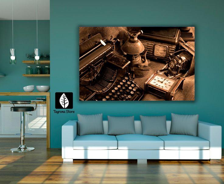 m s de 25 ideas nicas sobre cuadros decorativos en