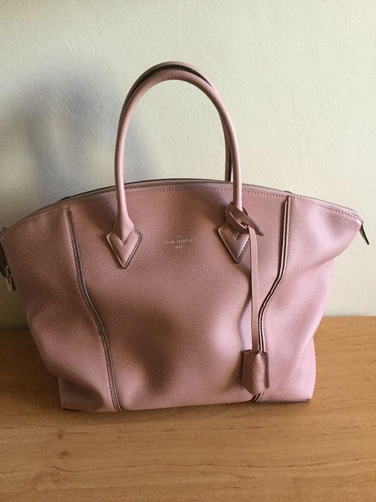 Louis Vuitton Lockit PM Magnolia