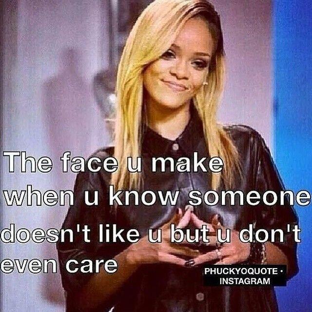 17 Best Beyonce Memes Images On Pinterest