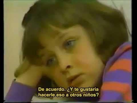 Child of Rage (subtitulado) - YouTube
