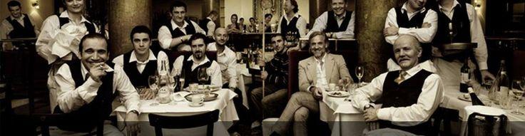 borchardt   Best Restaurant in Berlin