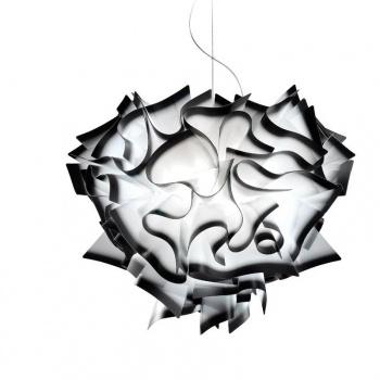 Veli Large - Suspension | Slamp | Suspensions | Luminaires | AmbienteDirect.com