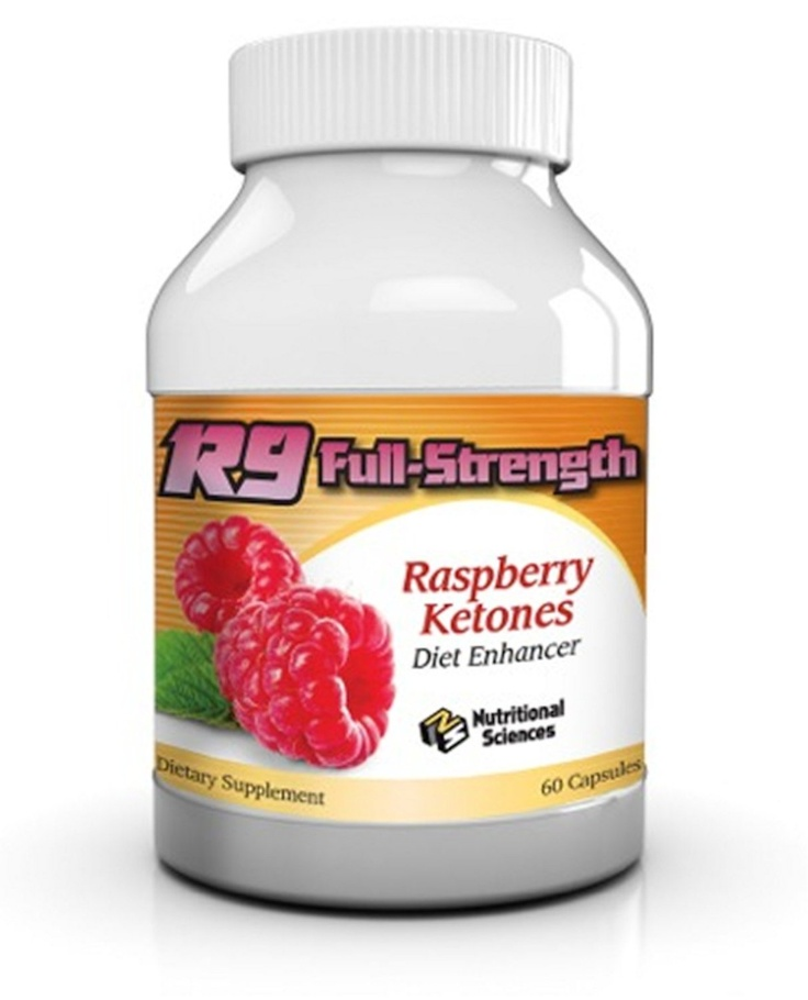 R9 Full Strength Raspberry Ketones: Health & Personal Care >> raspberry ketone diet --> http://www.amazon.com/dp/B008ZRIY6M