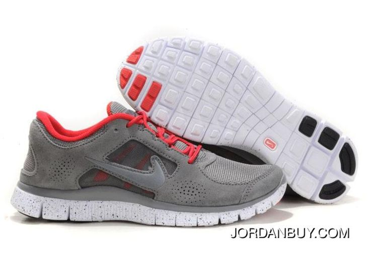 http://www.jordanbuy.com/nike-free-run-30-mens-running-shoes-wool-skin-for-winter-2013-grey-red-white-shoes-online.html NIKE FREE RUN 3.0 MENS RUNNING SHOES WOOL SKIN FOR WINTER 2013 GREY RED WHITE SHOES ONLINE Only $85.00 , Free Shipping!
