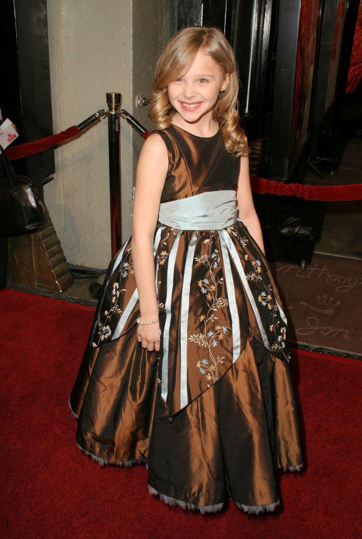 CHLOE MORETZ BIG MOMMA;S HOUSE 1  PIRMERE   Chloe Moretz Big Momma's House 2 Premiere - The best Chloe Moretz ...