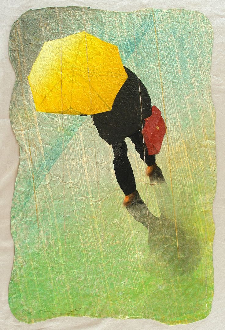 1612 fantastiche immagini su umbrellas and parasols su - Recambio tela parasol ...