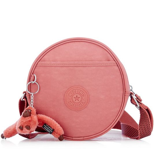 9a90e0a4ac13 Kipling Avaros Crossbody Bag - QVC UK in 2019 | My style | Bags ...