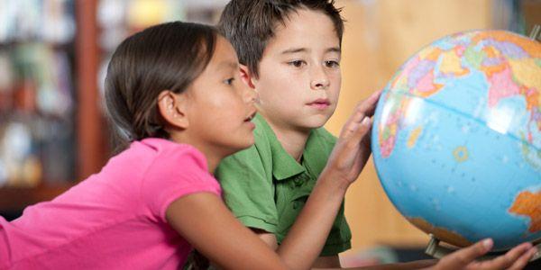 Gyermekeknek szánt nyelvtanfolyamainkon a legkisebbek is elsajátíthajták a nyelvet!   http://www.oxfordschool.hu/