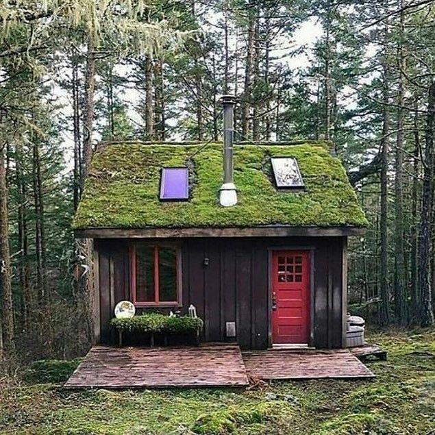 price check what it costs to live small good money - Wintergarten Entwirft Irland