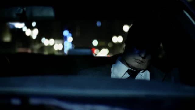 Depeche Mode - Wrong on Vimeo