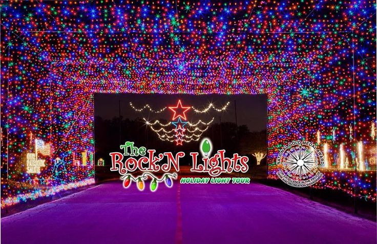 Christmas Towne is a FREE carnival at Dell Diamond in Round Rock each night in December. Christmas Events in Round Rock, Texas